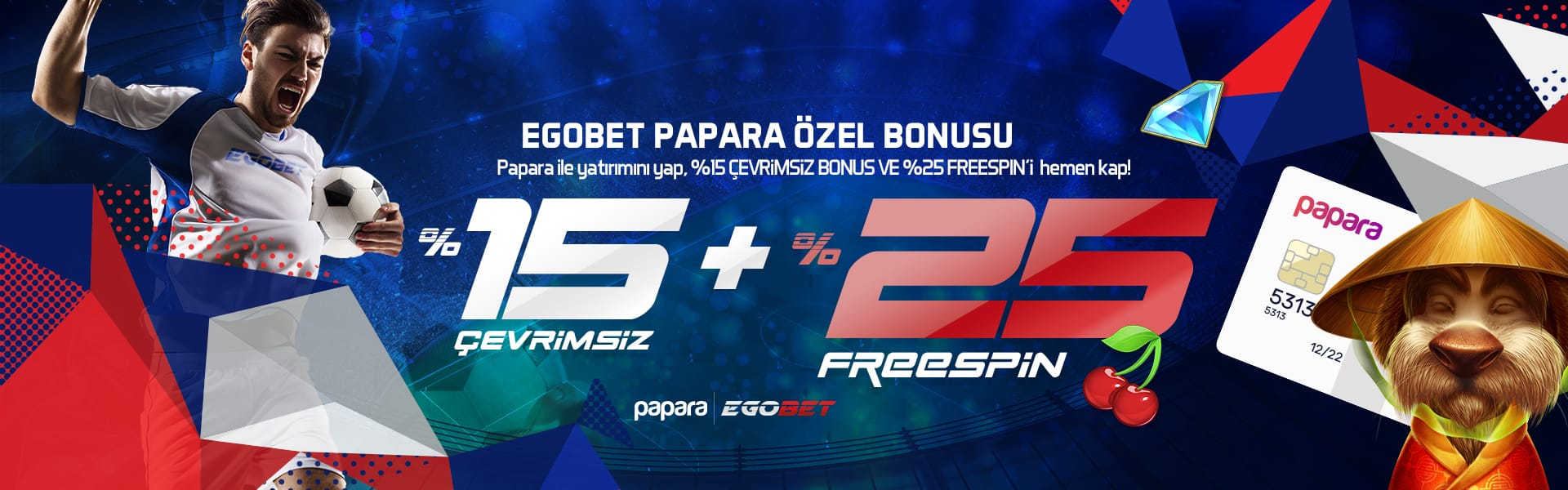 egobet25.com